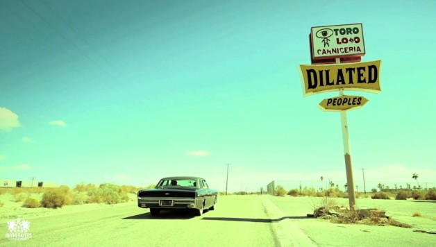 dilated-peoples-good-as-gone-vid-628x356
