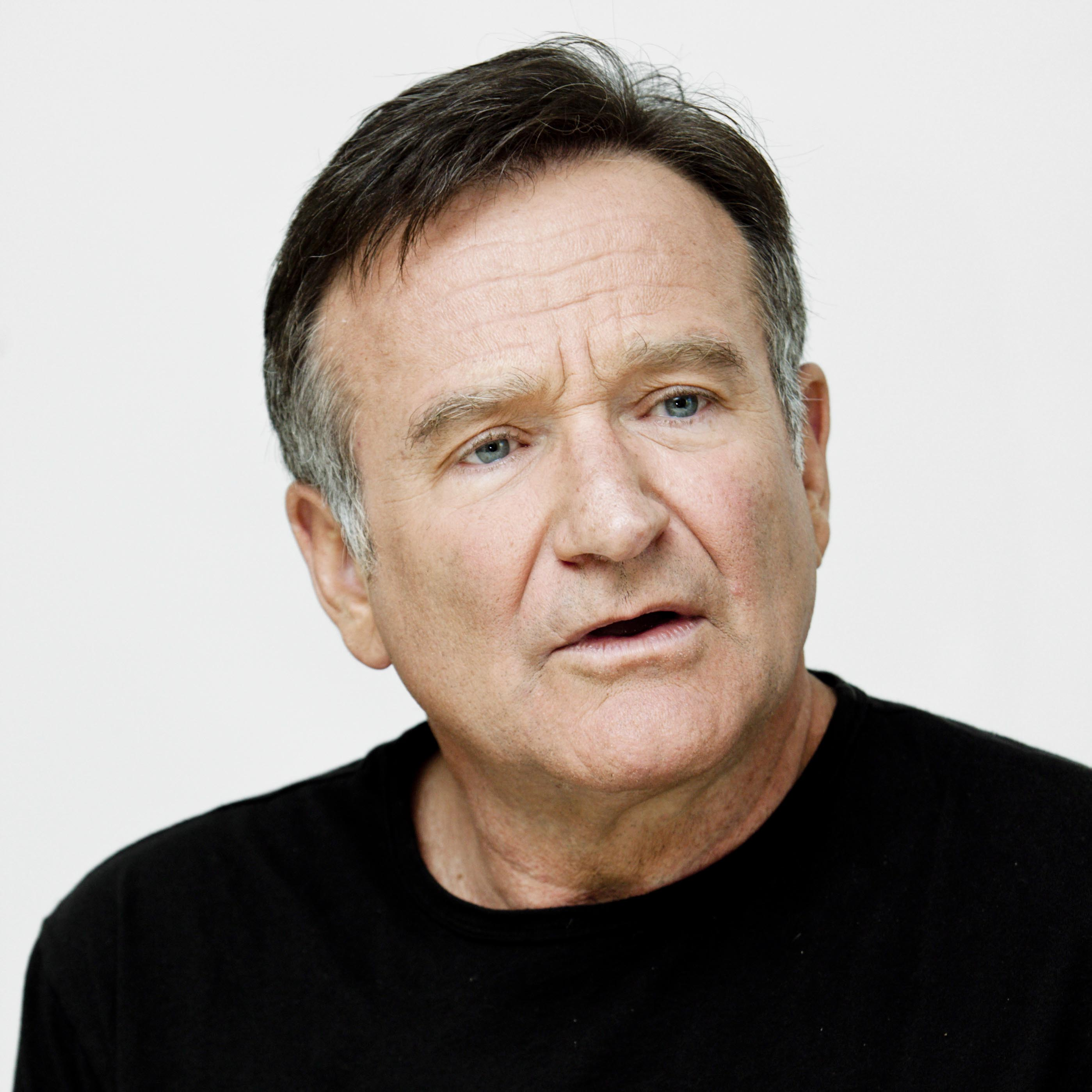 Robin-Williams RIP