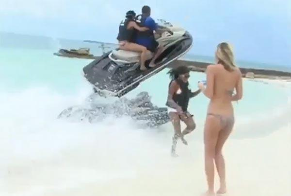 crash-jet-ski-bahamas
