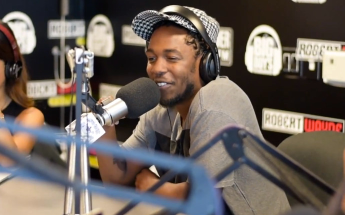 Kendrick-Lamar-Freestyle-Power106