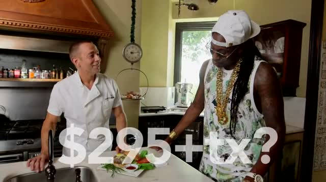 what-does-a-295-burger-taste-like-gq_s-most-expensivest-s_dvd.original