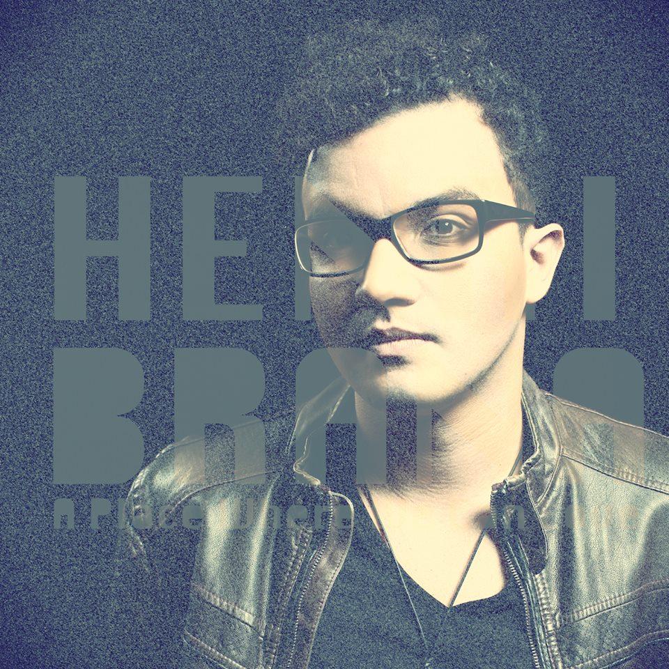 Henri Brana