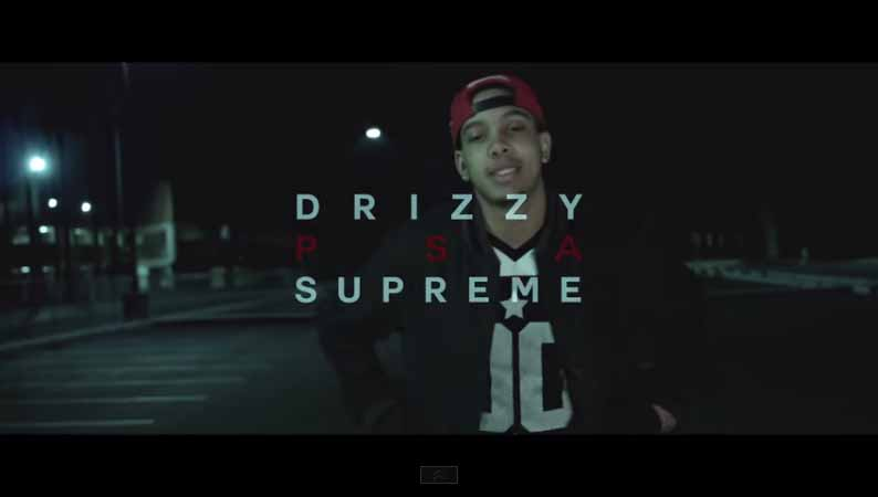 Drizzysupreme1