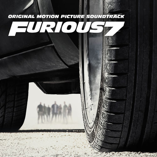 500_1423755935_fast_and_furious_soundtrack_cover_53