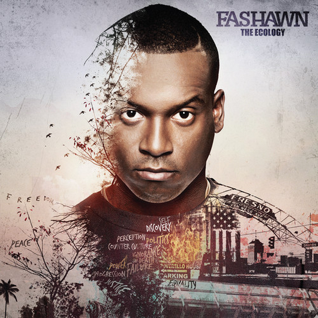 Fashawn_The_Ecology