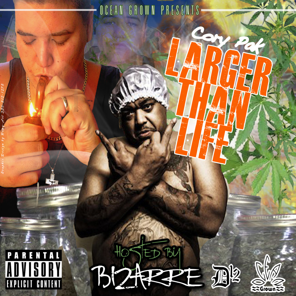 _Larger_Than_Life_Mixtape_Cover