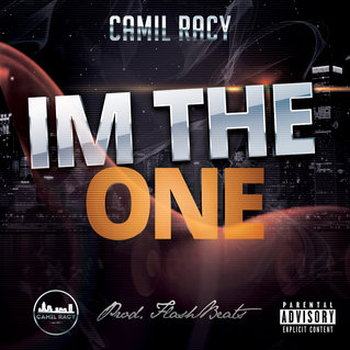 rsz_im_the_one__camil