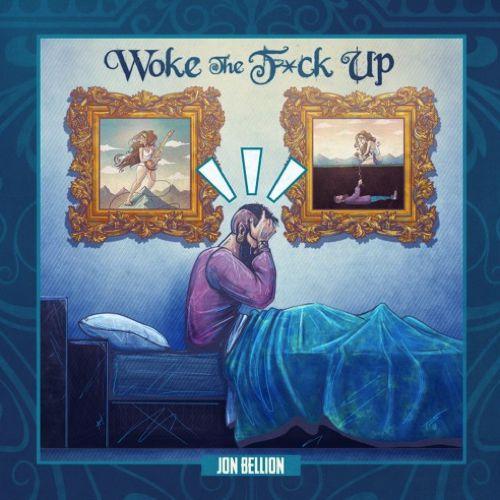 Jon-Bellion-Woke-The-Fuck-Up