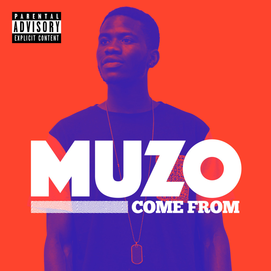 44541280_muzo_come_from