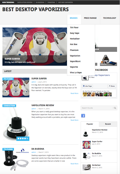 Screen Shot 2015-07-08 at 10.05.24 PM