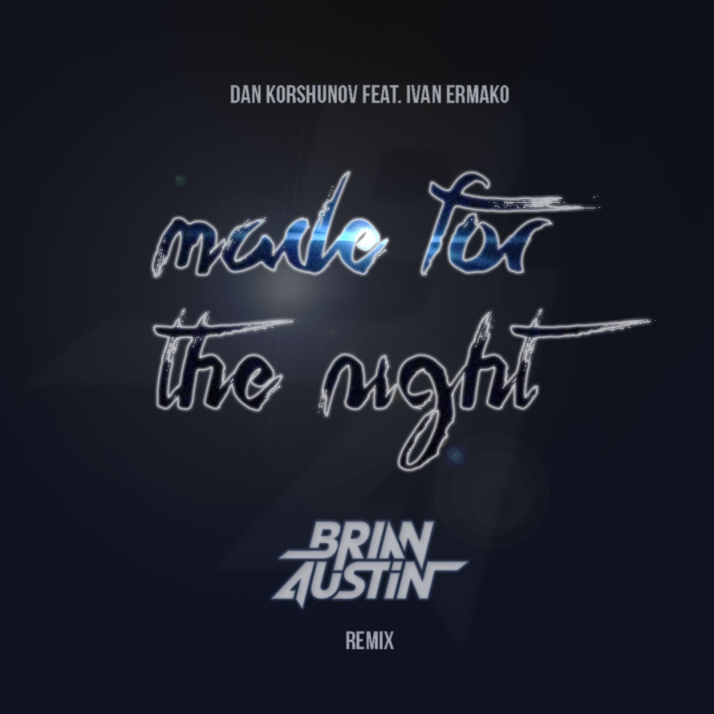 made_for_the_night_blue_4