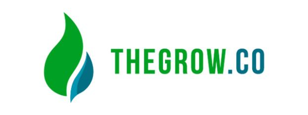 thegrowco