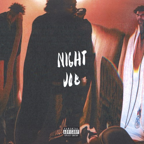 bas-j-cole-night-job-