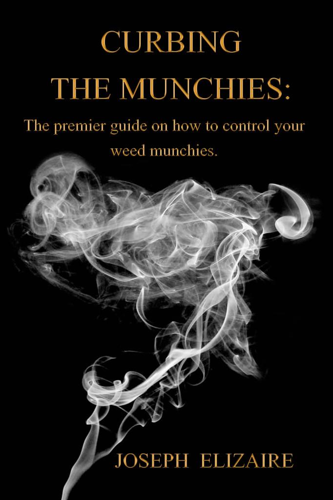 Curb_the_Munchies