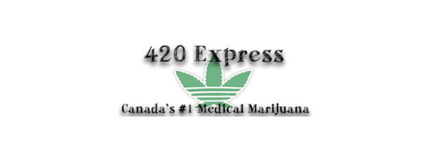 Get Em High » *Sponsored* 420 Express – Order high grade