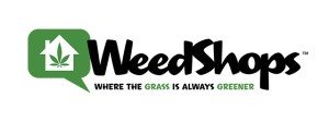 Weedshops
