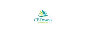 cbdways