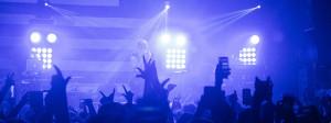 machine-gun-kelly-concert