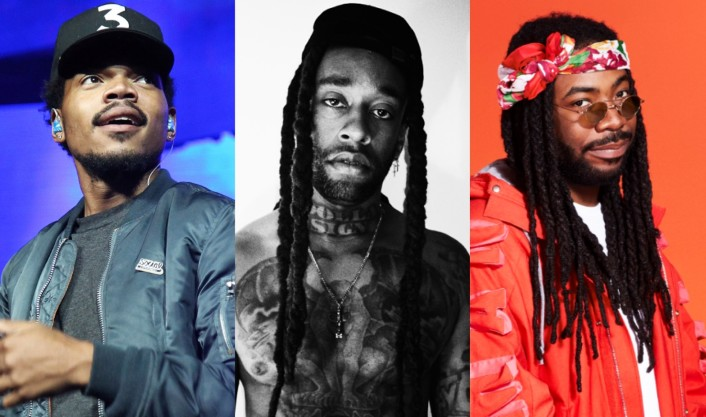 c_scale-f_auto-w_706-v1475600565-this-song-is-sick-media-image-chance-the-rapper-fallon-ty-dolla-dram-1475600565335-jpg