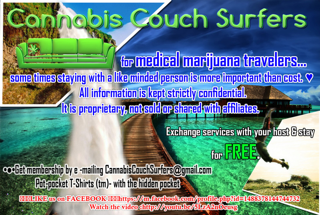 cannabiscouchsurfers-1
