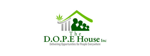 the-dope-house