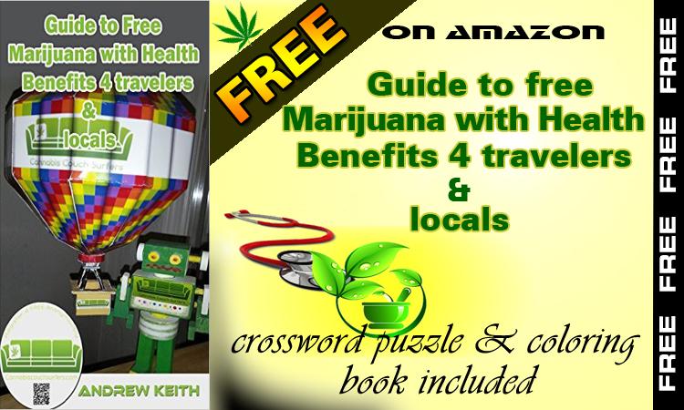 marijuana_poster