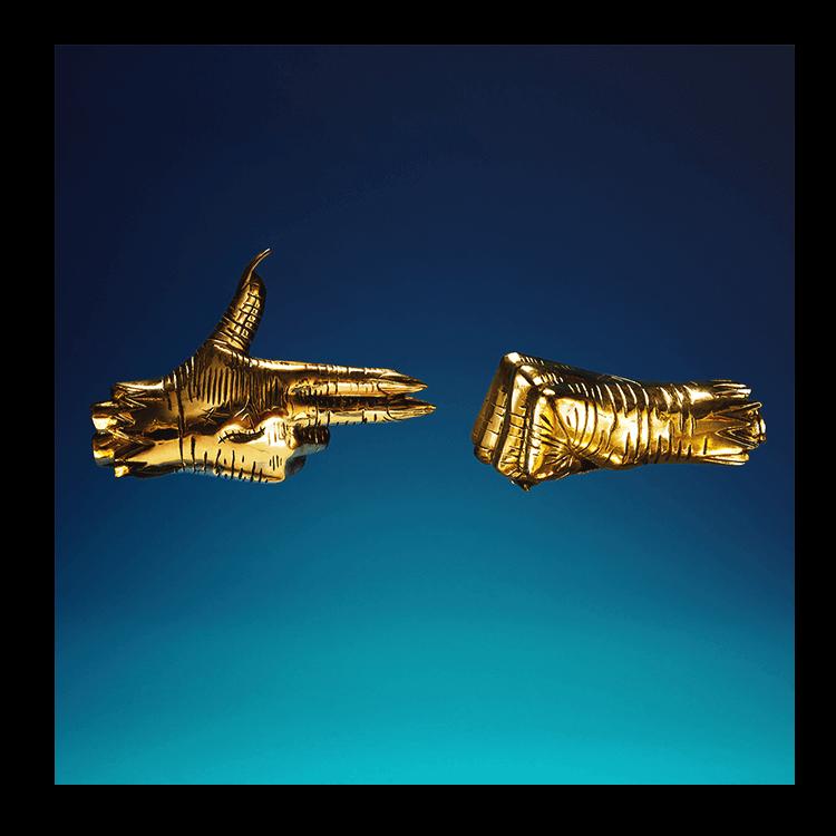 rtj-3-album-cover-1