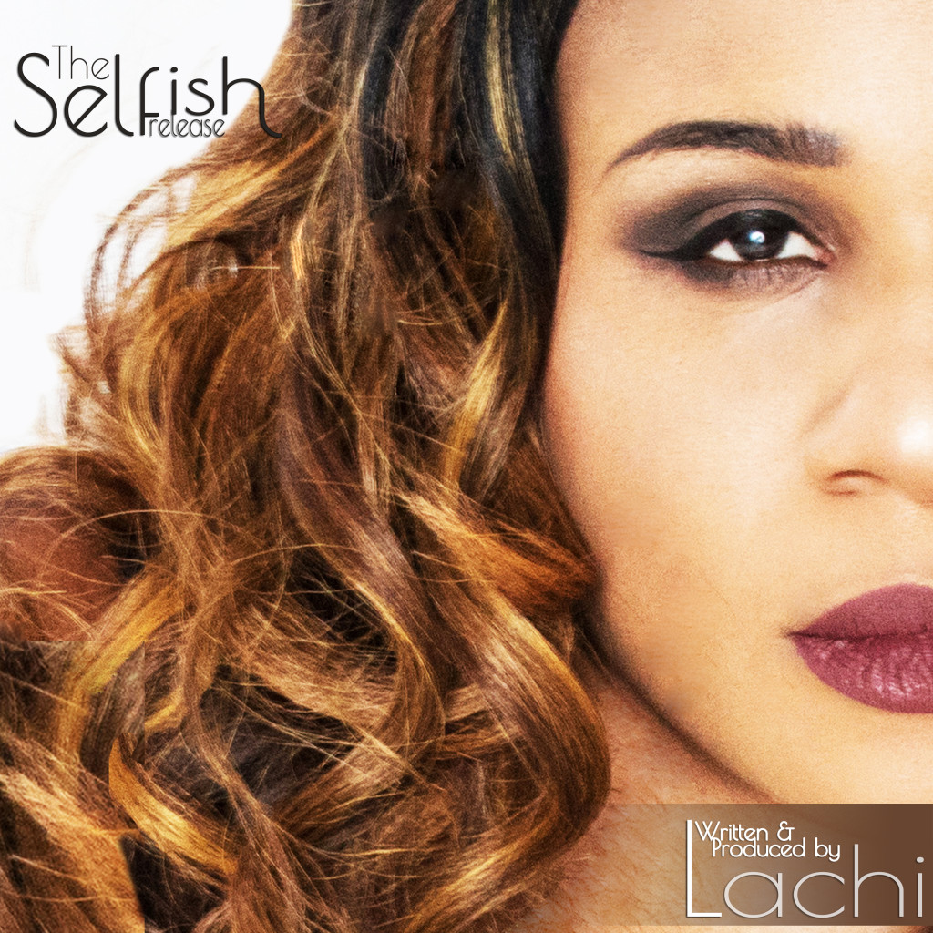 the_selfish_relase_ep_cover