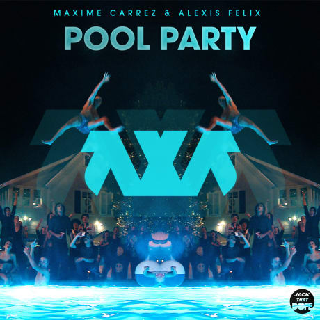 pool_party_aa2