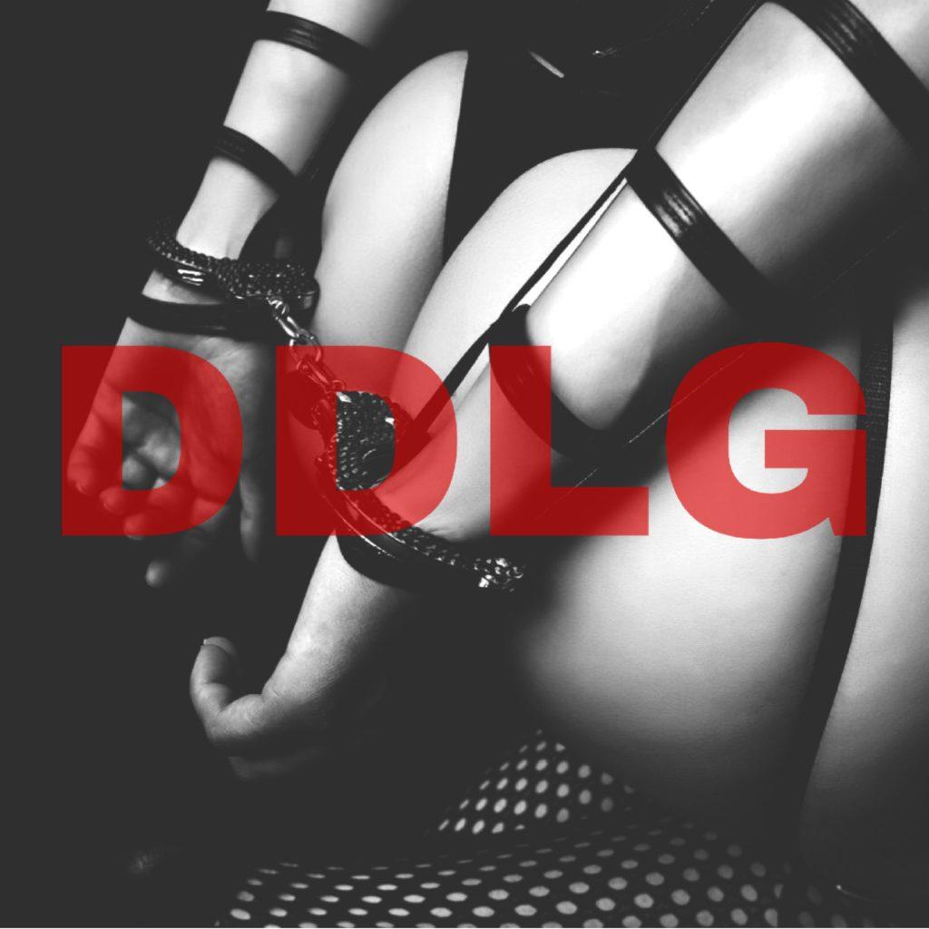 Get Em High » Novacain - DDLG