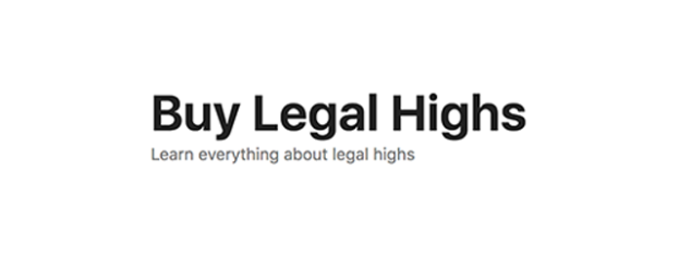 Get Em High » Learn everything about legal highs