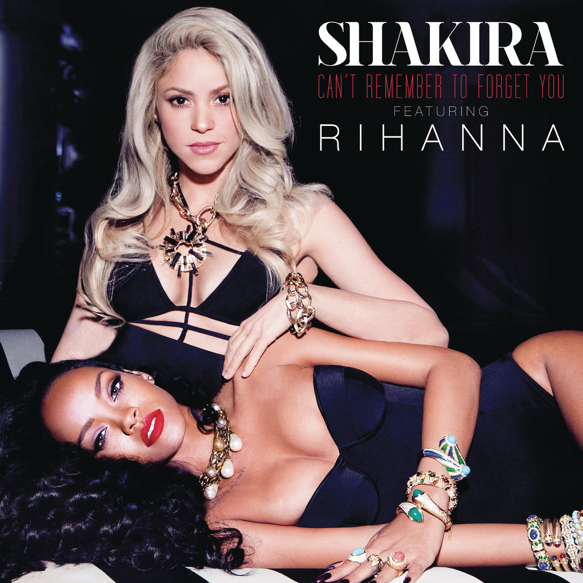 Shakira-Cant-Remember-to-Forget-You-feat.-Rihanna-2014-1200x1200