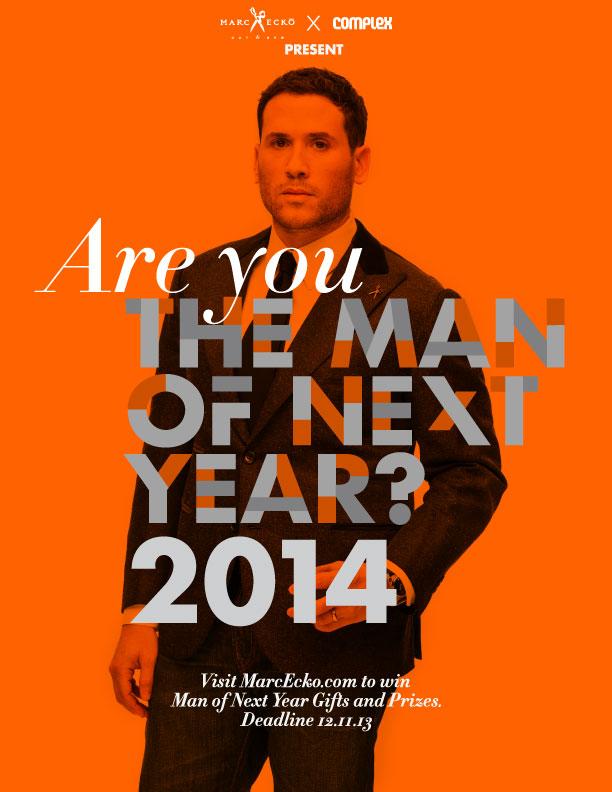 the-man-of-next-year_orange-spreads