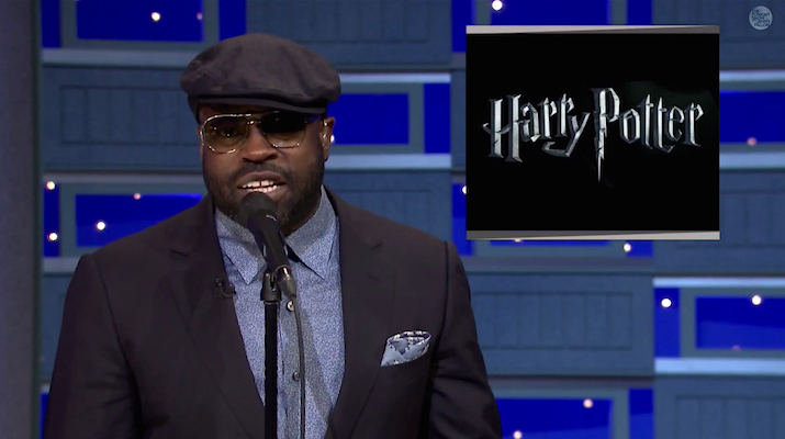 the-roots-harry-potter-rap-tonight-show-lead