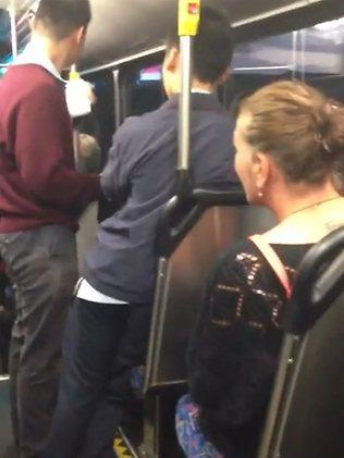 225264-bus-attack