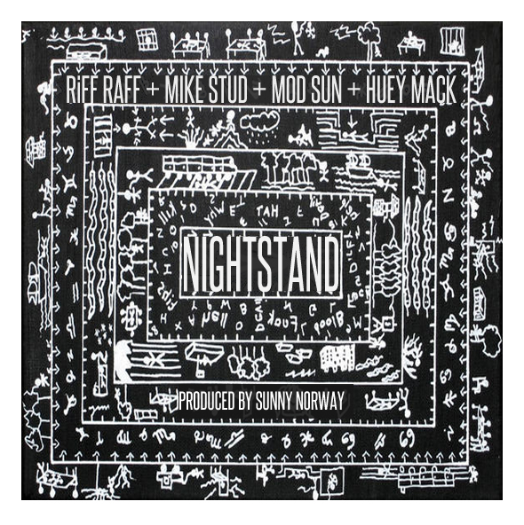 Riff-Raff-Nightstand-Ft.-Mike-Stud-Mod-Sun-Huey-Mack-Artwork