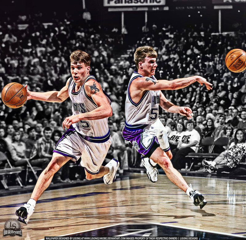 jason_williams_by_lisong24kobe-d5zmphv