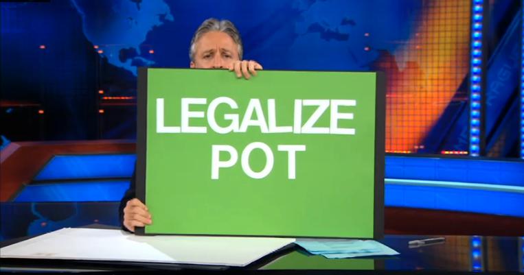 jon-stewart-cannabis