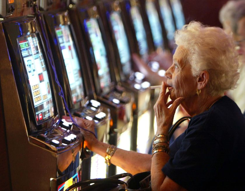 1+slot+machine