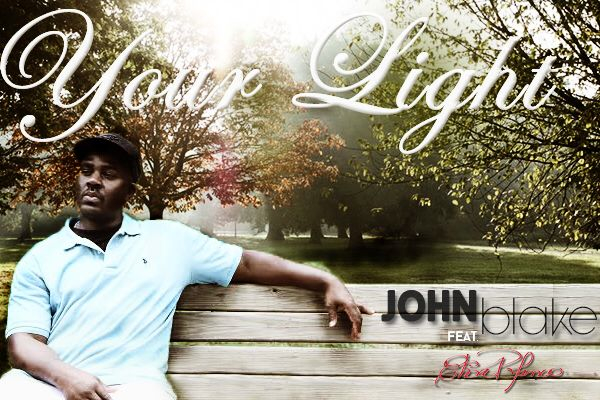 JohnBlake-Your-Light
