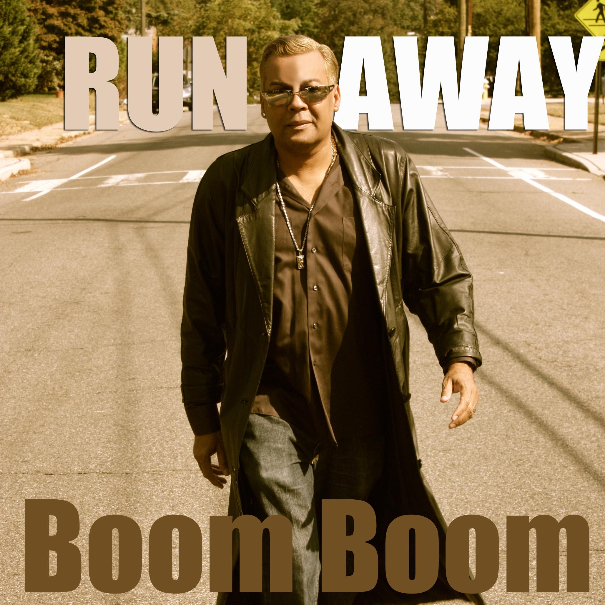 Run_Away_Final_Cover