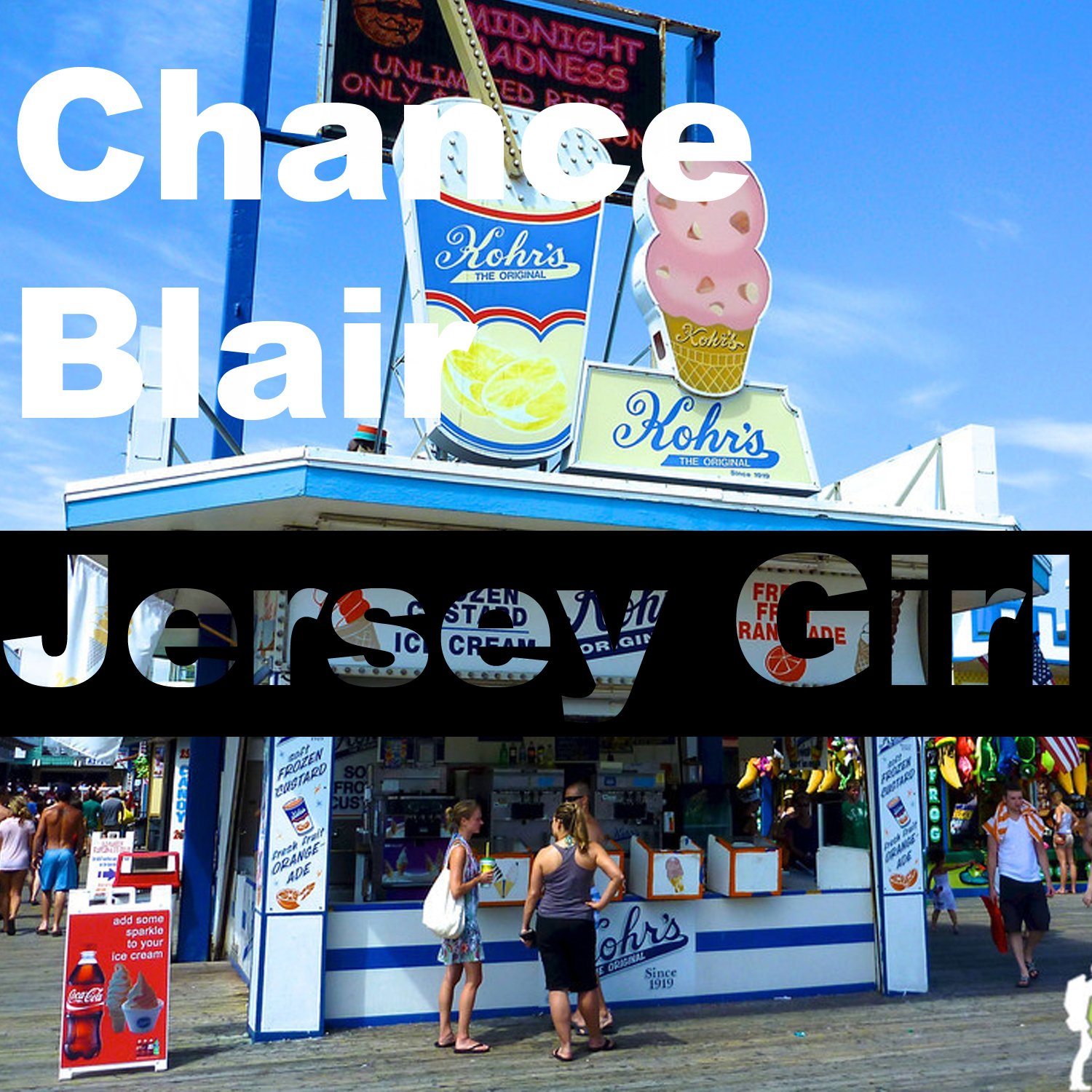Jersey_Girl_Cover