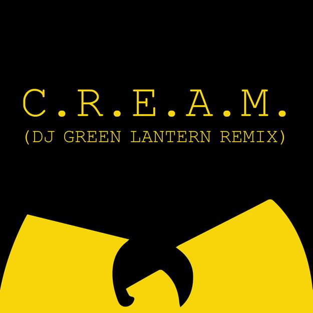 cream-green-lantern-rmx
