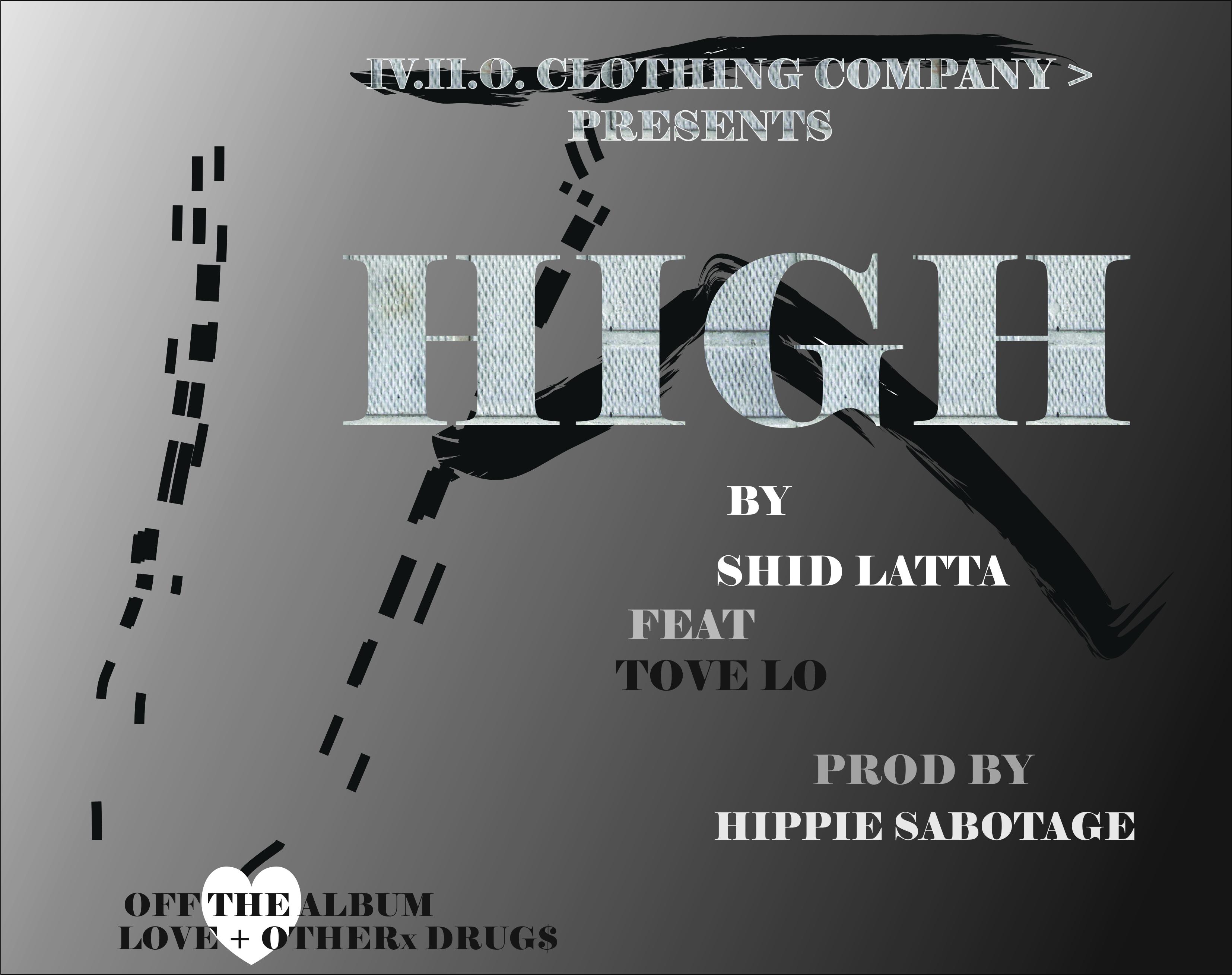 HIGH_ARTWORK