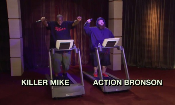 Killer-Mike-and-Action-Bronson-on-The-Eric-Andre-Show-608x364