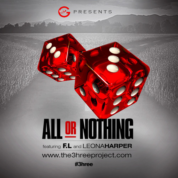 3hree_all_or_nothing