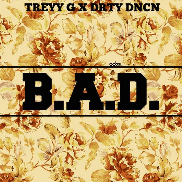 Treyy_G_Bad