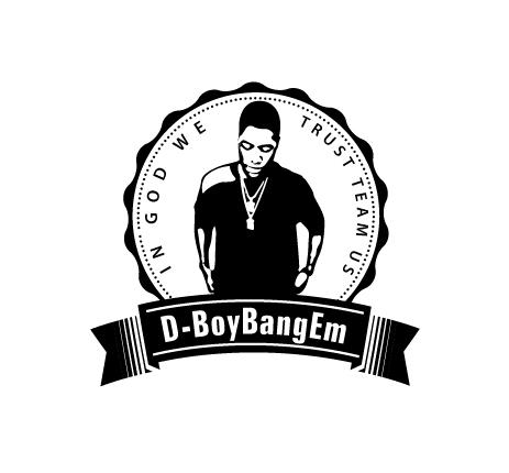 dboybangemVC67M1a