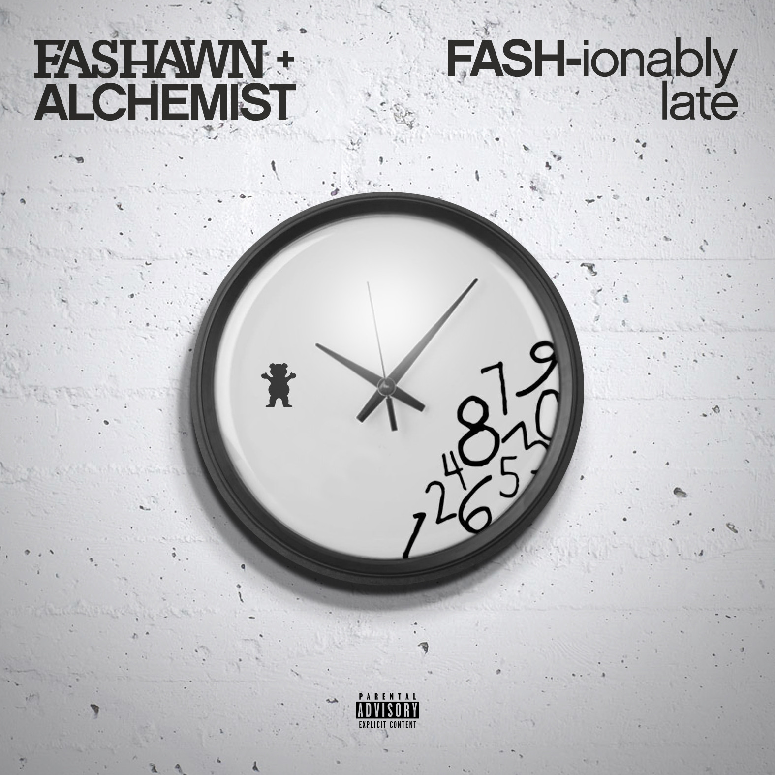 fashawn-fashionable-late