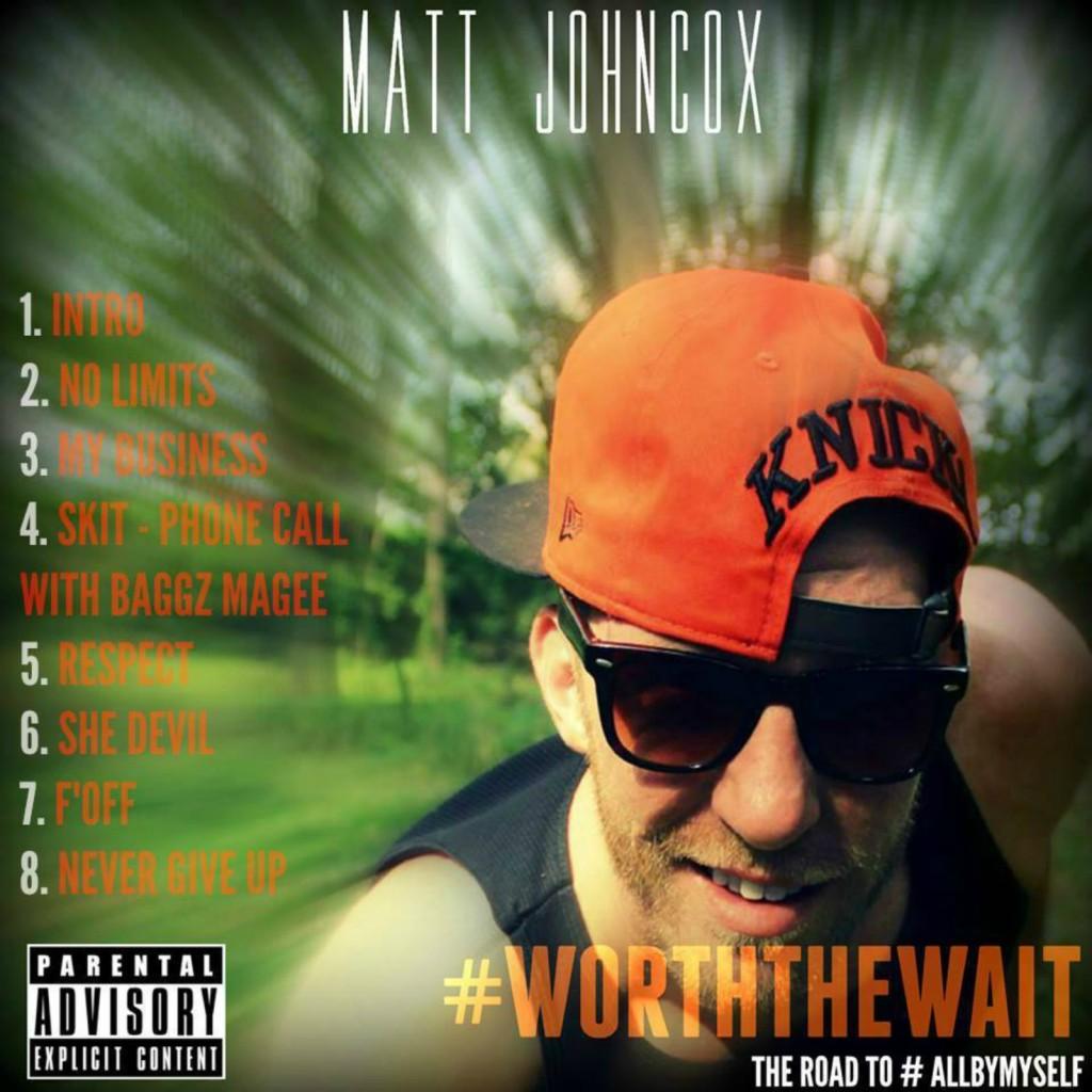 worht_the_wait_done1 (1)